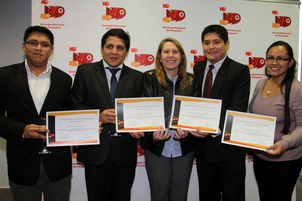 Premio-Concurso-Tesis