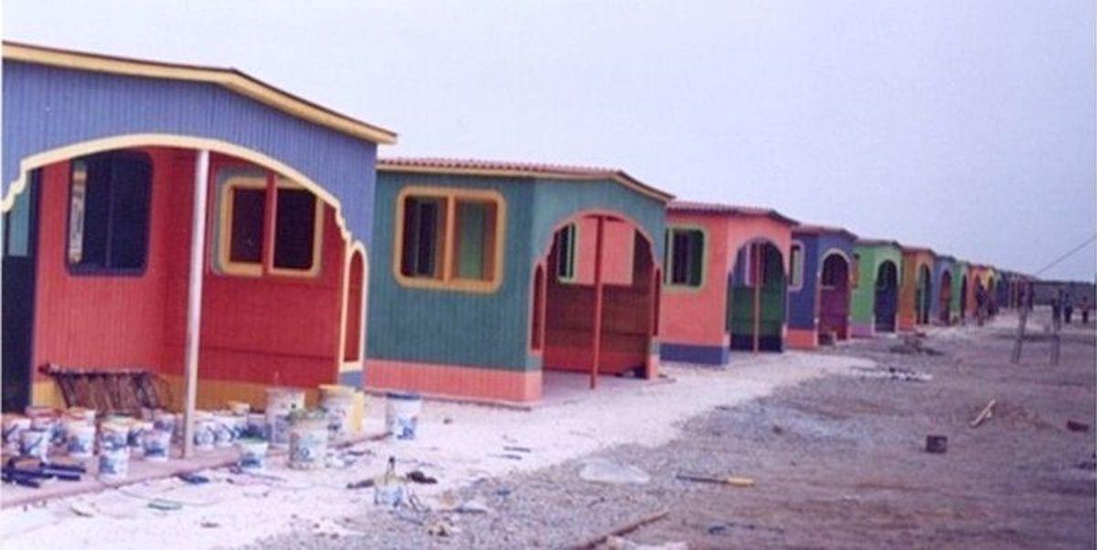donación-casas-de-madera-prefabricadas