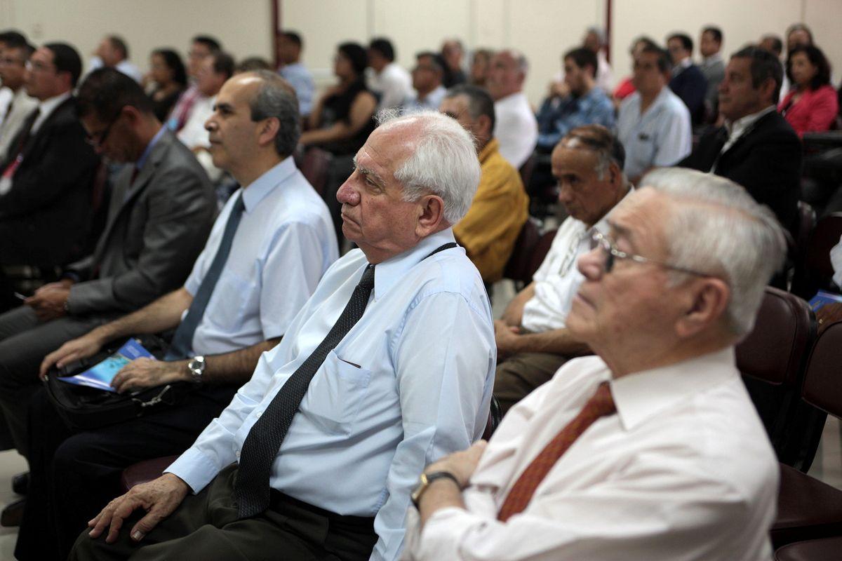 presentacionlibro107